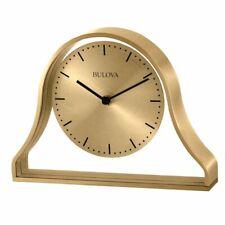 Bulova Bonita Wall Clock B1863