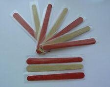Emery boards/nail files,  FOR 20,  gr8 4 the handbag. FREE P&P UK SELLER