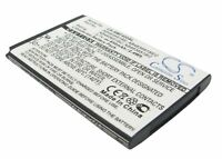 UPGRADE Battery For Samsung Genio Qwerty,GH-J800,Glamour S7070,GT-B3410