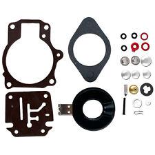 Carb Rebuild Kit FLOAT Johnson Evinrude 18 20 25 28 30 35 40 50 55 60 65 70 HP