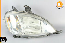 98-01 Mercedes W163 ML320 ML55 AMG Headlight Lamp HID Xenon Right Passenger OEM
