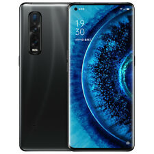 Oppo Find X2 Pro 5G Smartphone Android 10 Snapdragon 865 Octa Core 6.7 Inch NFC