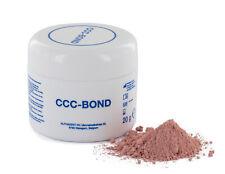 Ceka CCC bond for Co-Cr/ceramic bonding, 20 gr