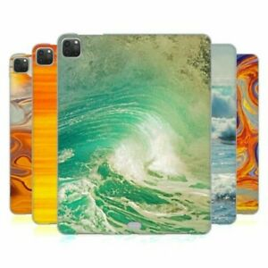 OFFICIAL CATSPAWS NATURE & COLOURS SOFT GEL CASE FOR APPLE SAMSUNG KINDLE