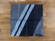 TOM FORD silk pocket square authentic - NWOT