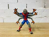 Man-Spider Mutant Spider-Man Classics Marvel Legends Action Figure Toy Biz 1995