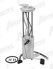 Fuel Pump Module Assembly Airtex E3997M  CHEVROLET P30 (1998 - 1999)