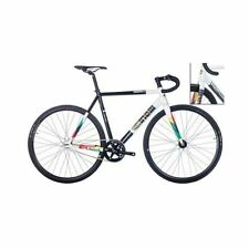 Cinelli Track Bikes