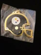Steelers    Keyholder   NEW