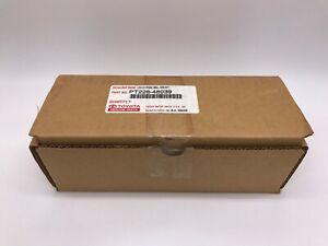 NEW Toyota Genuine Parts PT228-48039 Lexus RX330 Ball Mount - Tow Hitch