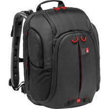 Manfrotto MB PL-MTP-120 Multipro-120 Pro-Light Camera Backpack.  No Fees! NEW!