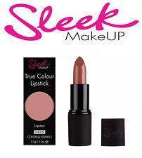 Sleek Makeup 96017951 Make up True Colour Lipstick Liqueur 3.5g