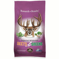 Whitetail Institute Imperial Beets & Greens