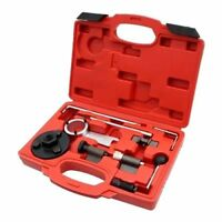 Kit calado distribucion VAG 1.6 / 2.0L TDI Blue Motion / Timing tool kit