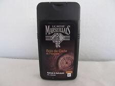 Le Petit Marseillais Duschmittel Wacholderholz/Farnkraut 250 ml