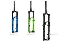DVO ONYX SC D1 fork (color and wheel options) 180mm **NEW**