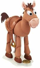 Toy Story Bullseye Woody's Horse Signature Collection Deluxe
