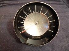 1967 1968 Mercury Marauder Marquis Monterey Park Lane Speedometer Head Gauge