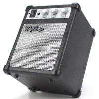 Retro Replica Guitar Amplifier High Fidelity / My Amp Audio Portable Speaker V1E
