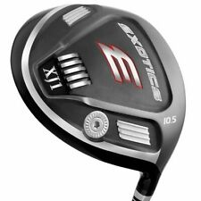 Tour Edge Exotics XJ-1 10.5* Driver Regular Graphite Very Good