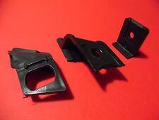 2006-2010 BMW E90 E91 E92 E93 Right Headlamp Mounting Repair Bracket