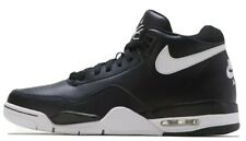 Nike Air Flight Legacy Black White Mens Jordan 3 BQ4212-002 Tinker New DS Shoes