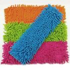 New Mop Head Microfiber Chenille Mop Refill Replaceable Household Mop Top