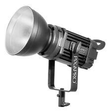 PIXAPRO Led100d MKIII Daylight Balanced LED Studio Light Lighting Professional