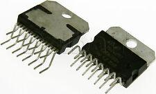 TDA7297 Original Pulled ST Integrated Circuit TDA-7297