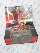 Masked Kamen Rider Kuuga Sonic Wave DX Henshin Belt Bandai Japan Vintage Rare
