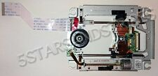 SONY PS3 Blu Ray Drive / Deck WITH LASER LENS KEM-410ACA KES-410A CECHH01 80GB