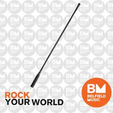 AKG GN-50E5PIN 50cm Gooseneck 5 Pin XLR Capsule Req Mic Microphone - Brand New