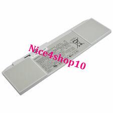 Genuine VGP-BPS30 Battery For Sony VAIO T T11 T13 VAIO SVT-11 SVT-13 VGP-BPS30