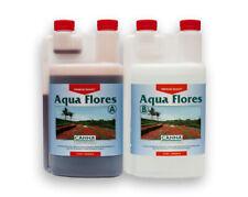 Canna Aqua Flores - 1L