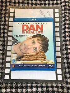 Dan In Real Life ( Blu-ray )