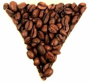 Nicaragua Finca Las Morenitas Natural Micro-lot Rainforest Alliance Whole Coffee