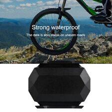 Bluetooth ANT + Wireless Fahrrad Geschwindigkeit Trittfrequenzsensor Fahrrad
