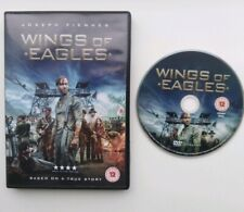 Wings Of Eagles Dvd War, Joseph Fiennes