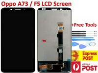 OPPO A73 / F5 Touch Digitizer Screen + LCD Display Assembly + Tools  | AU Stock