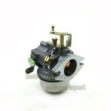 30mm Carburetor For Kohler Engine 14HP 16HP K341 K321 John Deere Garden Tractors
