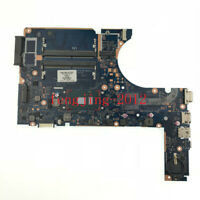 For HP ProBook 907712-601/001 X83 Laptop 450 G4 With I7-7500U motherboard