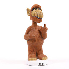 Project ALF TV Wacky Wobbler Bobble Head PVC Action Figure Collection Toy Doll