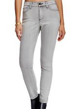 NYDJ Ami Super Skinny Jean Womens Sz 14P Stretch Slimming Lift-Tuck Denim Eureka