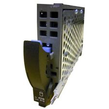 IBM 4318-9406 4318 17.54GB 10K SCSI Hard Drive AS/400 DASD