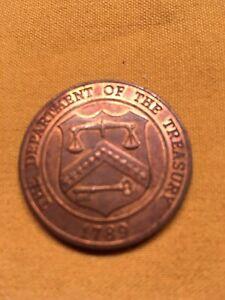 1789 Coin
