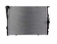 RADIATOR FIT 2006 2007 2008 2009 2010 - 2013 BMW 128i 325i xi 328i 330i 2 2.5 3