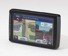 NEW BMW SAT NAV Motorrad Nav V Satellite Navigator 5 Pre Prep Bike  #77528536777