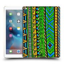 Étuis, housses et coques vert pour tablette iPad Pro 1ère Génération