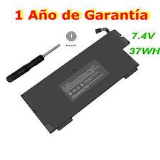 "Batería +7.4V para APPLE MacBook Air 13"" A1237 A1245 A1304 MB003 MC233 MC234"