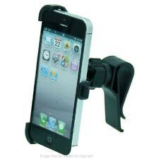 Dedicated Golf Bag Clip Mount Phone Holder for Apple iPhone 5
